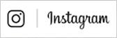 ���܂����H�[Instagram