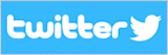 ���܂����H�[Twitter